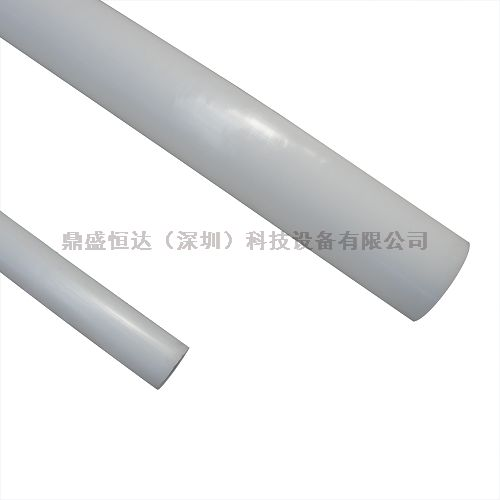 PVDF pipe-Product Center-Dingsheng Hengda (Shenzhen) Science and